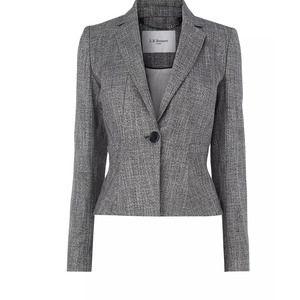 LK Bennett Darcie Dress & Jacket 2 piece suit NWT